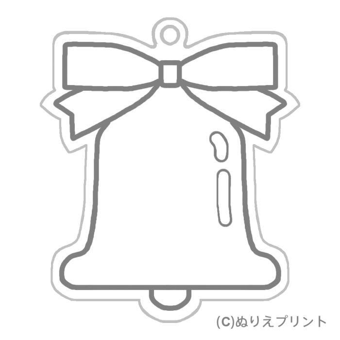 Copyright (C) ぬりえプリント All ... : 塗り絵 ダウンロード : すべての講義