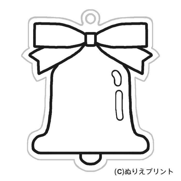 Copyright (C) ぬりえプリント All ... : クリスマス 飾り ダウンロード : すべての講義